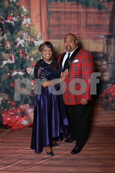 PHBC Holiday Party Portraits 12-6-2014