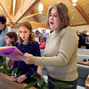 Palm Sunday in Broomfield