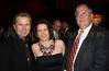 Tomaczek Bednarek, Alexandra Preate, and Nelson Happy