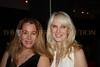 Jennifer Bawden and Sara Herbert-Galloway