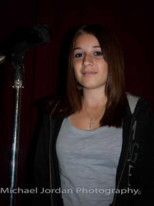 Jill G Marie Arnoso