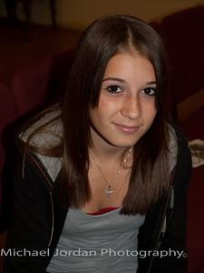 Jill Arnoso