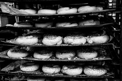 Avihail_Bakery_Thursday_Night_Shitt
