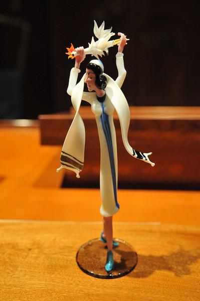 Perlin Statue-15
