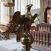 Peterborough Cathedral<br /> 3 June 2017