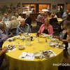 Methodist Men Steak Fry