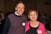 DSC_7035 bob and marilyn brooks