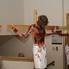 Good Friday - 2009