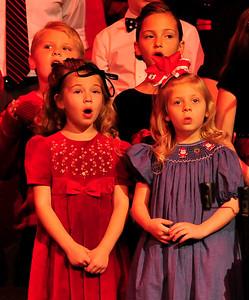 Royalwood Christmas 2011