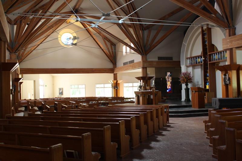 Saint Elizabeth Seaton-105