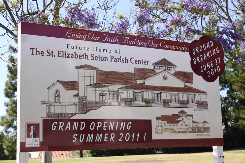 Saint Elizabeth Seaton-176