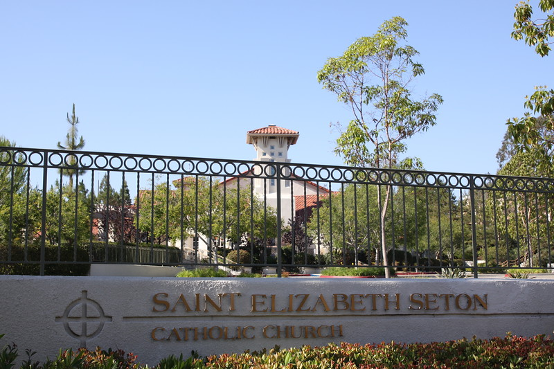 Saint Elizabeth Seaton-232