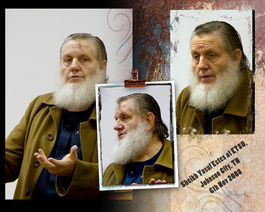 ShYusufEstes_collage-Edit-1