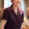 "Photo by Todd Muskopf -  <a href=""http://www.muskopf.org"">http://www.muskopf.org</a>"