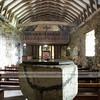 St Eloy, Llandeloy.