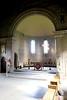 St Hilda's Priory, Whitby<br /> 21 September 2016