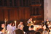 Easter Vigil at St Mary's Cathedral<br /> 16 April 2017