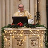 Midnight Mass at St Mary's<br /> 24/25 December 2015