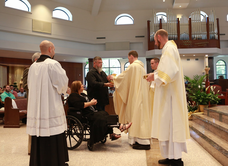 Ordinations-2019-7839