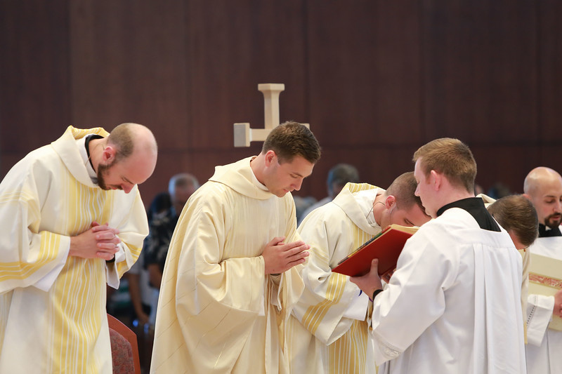 Ordinations-2019-7824