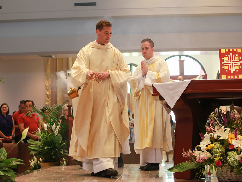 Ordinations-2019-7742