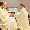 Ordinations-2019-7544