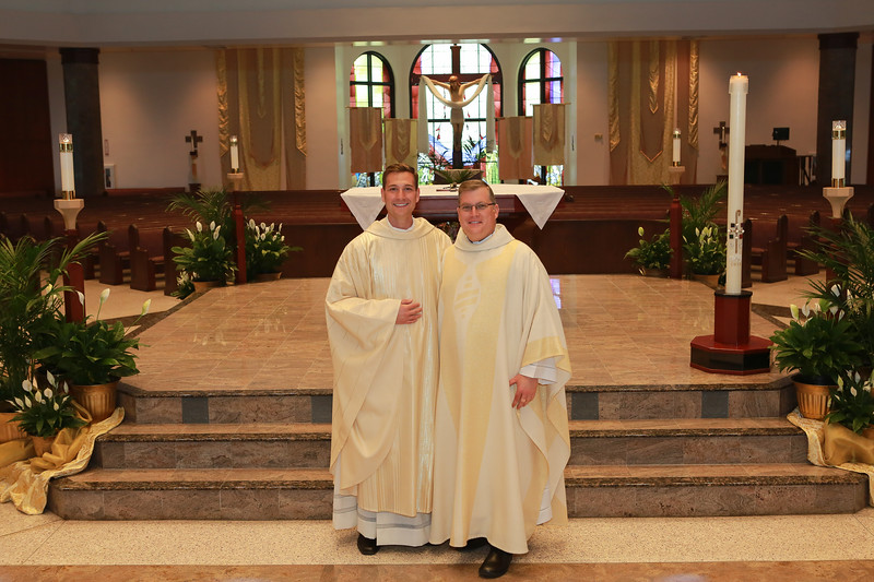 Ordinations-2019-8008