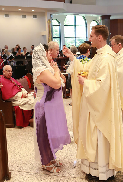 Ordinations-2019-7941