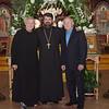 2014 St Sergius 700th -proc-4042