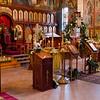2014 St Sergius 700th -proc-4038