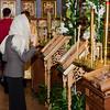2014 St Sergius 700th -proc-4050