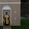 2014 St Sergius 700th -proc-4053