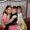 2014 St Sergius 700th -proc-4051