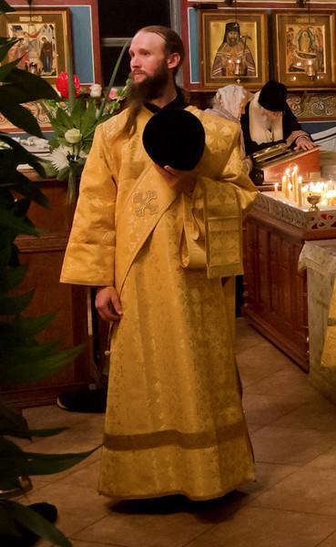 2014 St Sergius 700th -proc-4302-2