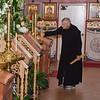 2014 St Sergius 700th -proc-4046