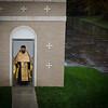 2014 St Sergius 700th -proc-4052