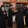 2014 St Sergius 700th -proc-4049