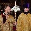 2014 St Sergius 700th -proc-4056