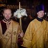 2014 St Sergius 700th -proc-4057