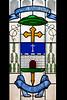 Coat of Arms: Leguerrier