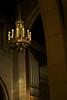 Christ Church Cathedral Centennial Chapel organ