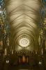 Cathedral Basilica of the Assumption, Covington, Kentucky