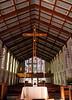 Christ Church Cathedral, Cincinnati