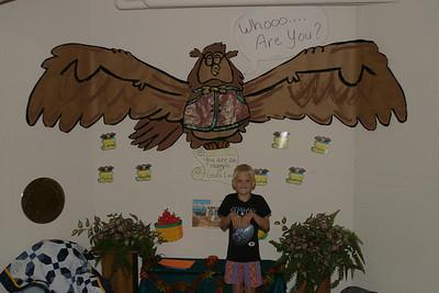 9-12-2004 Sunday School