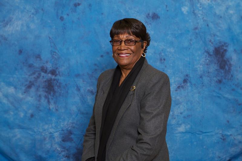 Bessie Nataniel