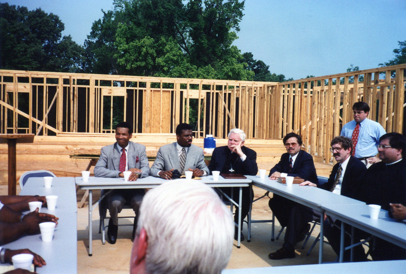 #10-Civil Rights Commission - Mississippi - 1996 (6 of 12)