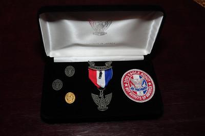 Mattathias Grossman- Eagle Scout Cenremony 03131-4*+1