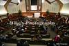 5_church_53153