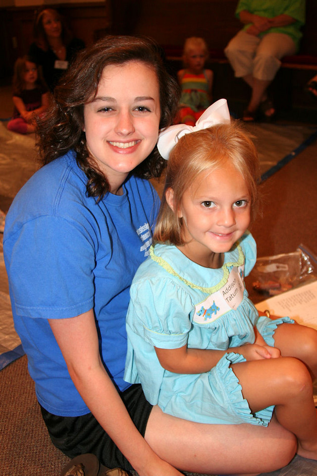 VBS Day 4 049
