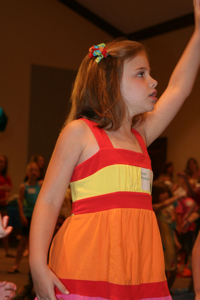 VBS Day 4 012